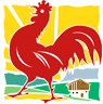 Farm Holidays Red Rooster
